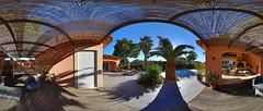 visite virtuelle (natur'EL photos eric leroy) Tags: hotel location maison appartement visite vendre louer chambres virtuelle particulier dhotes immobiler