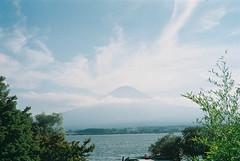 富士山を見たい!遠くから・・・の画像4