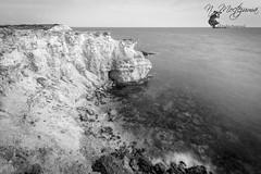 _NMG0479 (N.Moctezuma) Tags: sunset lighthouse puerto rojo cabo rico caborojo