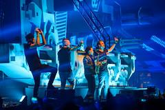 Hardbass_flickr_043 (Rinus Reeders) Tags: holland festival dance delete event z edm coone meanmachine evenement 3thehardway hardstyle b2s ncbm harddriver hardbass partyflock arnhemholland digitalpunk gelderdome dblockstefan radicalredemption gunzforhire atmozfears deetox