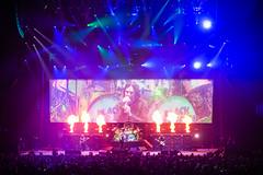 Black Sabbath The End, San Jose SAP Center #6 (satoshikom) Tags: concert theend sanjose heavymetal blacksabbath sonydscrx100 sapcenter