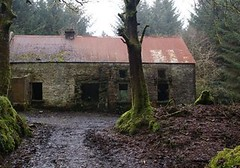Cooneen Poltergeist (AllAboutParanormal) Tags: ireland ghosts northern paranormal experiences poltergeists
