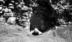 lucchio. (andreavignali93) Tags: la italia estate lima lucca agosto toscana castello settembre vico garfagnana abetone bagni lucchio zato limano scesta pancellorum