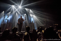 Black Stone Cherry-15 (Robert Westera) Tags: amsterdam rock kentucky melkweg blackstonecherry concertphotografie
