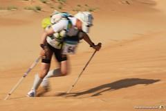 3-Oman-Desert-Marathon-Day-5_2995