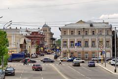 Astrakhan 53 (Alexxx1979) Tags: street city spring russia may astrakhan 2015        astrakhanoblast