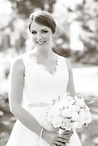 ElizabethGene_WEDDING-131
