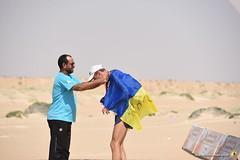 3-Oman-Desert-Marathon-Day-6_6482