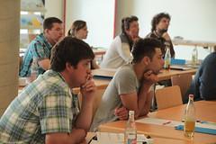 IBBK Biogas Courses (Biogas Zentrum DE) Tags: biogas anaerobicdigestion anaerobic