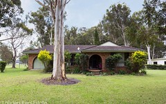 117 Cowans Lane, Oxley Island NSW