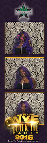 "NYE 2016 Photo Booth Strips • <a style=""font-size:0.8em;"" href=""http://www.flickr.com/photos/95348018@N07/24455629999/"" target=""_blank"">View on Flickr</a>"