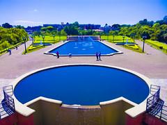 Parque Tangu - Curitiba - Paran (Eduardo PA) Tags: parque windows paran nokia phone curitiba microsoft wp 1020 tangu lumia pureview