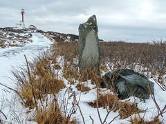 Nova Scotia 2016 (7 of 17) (c.stewy) Tags:
