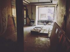 Novel in Progress (Mayank Austen Soofi) Tags: house architecture writing room delhi novel walla