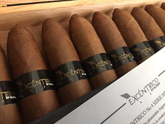 IMG_4770 (Nabil Sabbah) Tags: cigars elogio excentrico elogiocigars nabilsabbah