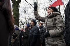_ATI7320 b (attila.husejnow) Tags: demonstration warsaw warszawa atti atilla antigovernment husejnow attilahusejnow mateuszkijowski