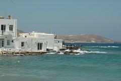 DSC_0485 (Modifie) (chaudron001) Tags: grece favoris