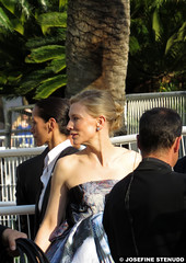 20150517_27 Cate Blanchett   The Cannes Film Festival 2015   Cannes, France (ratexla) Tags: life city travel girls vacation people urban woman holiday cinema france travelling celebrity film girl festival stars person star town spring women europe riviera cannes earth famous culture chick entertainment human journey actress moviestar movies chicks celebrities celebs traveling celeb epic interrail stad humans semester cateblanchett interrailing tellus cannesfestival homosapiens organism 2015 moviestars cannesfilmfestival eurail festivaldecannes tgluff europaeuropean tgluffning tgluffa eurailing photophotospicturepicturesimageimagesfotofotonbildbilder resaresor canonpowershotsx50hs thecannesfilmfestival 17may2015 ratexlascannestrip2015 the68thannualcannesfilmfestival thecannesfestival