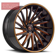 Savini Forged wheels - allurecustom.com (Allure Custom Automotive) Tags: shop wheels bmw m3 rims m6 m5 m4 7series 1series blacklist 5series 3series 6series x5 i8 customrims carporn x6 x6m grancoupe wheelporn 4series x5m saviniwheels carswithoutlimits neverridestock allurecustomautomotive putrimsonit customwheehttp