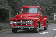 Ford F-100 Stepside Pick-Up Truck 1954 - Selective Colour  (5525) (Le Photiste) Tags: red sexy truck wow thenetherlands photographers pickup 1954 pickuptruck clay trucks soe cf fairplay giveme5 autofocus photomix ineffable prophoto finegold americantruck bloodsweatandgears greatphotographers themachines gearheads selectivecolours digitalcreations slowride beautifulcapture selectivecolors custompickup damncoolphotographers myfriendspictures artisticimpressions simplysuperb anticando thebestshot digifotopro afeastformyeyes alltypesoftransport iqimagequality allkindsoftransport yourbestoftoday saariysqualitypictures redmania hairygitselite lovelyflickr be3043 americanpickuptruck universalart blinkagain theredgroup kreativepeople transportofallkinds photographicworld aphotographersview thepitstopshop thelooklevel1red showcaseimages planetearthbackintheday mastersofcreativephotography creativeimpuls planetearthtransport vigilantphotographersunitelevel1 hotrodcarart wheelsanythingthatrolls cazadoresdeimgenes livingwithmultiplesclerosisms fordmotorcompanydearbornmichiganusa infinitexposure djangosmaster vianenthenetherlands fordf100stepsidepickuptruck fordfseriesii19531956