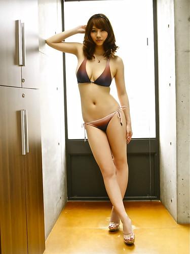 小泉麻耶 画像38