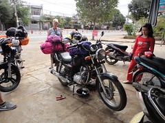 Easy rider to Dalat176