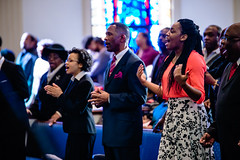 Divine Worship 01-30-2016-1 (Atlanta Berean Church - photos.atlantaberean.com) Tags: danielle sing elder pastor pilgrim jennifermccurdy michaelspann