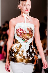 1015830465105298 (deepgreenspace) Tags: fashion hall nikon scout hasselblad lfw freemason poppr