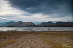 Derwent Water (Ashey1209) Tags: water derwent lakes lakedistrict cumbria derwentwater nationaltrust keswick