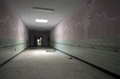 Contrite (jgurbisz) Tags: abandoned pennsylvania decay nj pa asylum vacantnewjerseycom jgurbisz embreevillestatehospital