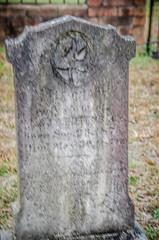 Blackville Methodist Church and Cemetery-002 (RandomConnections) Tags: church cemetery us unitedstates southcarolina methodist blackville