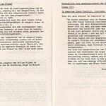 Programma herdenkingsconcert 23 maart 1973 thumbnail