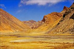 Tibet (Katarina 2353) Tags: china mountain film nature landscape spring nikon 2000 tibet valley himalayas katarinastefanovic katarina2353