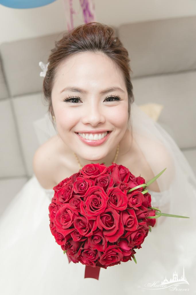 婚禮記錄@京樺婚宴會館_0103.jpg