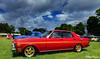 0S1A9850enthuse (Steve Daggar) Tags: classic car day mad shannons apreciation motorists