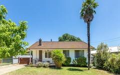 15 Agnes Avenue, Crestwood NSW