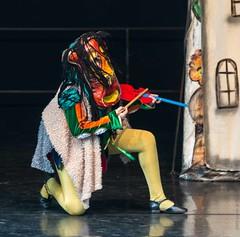 20150729-_D8H7022 (ilvic) Tags: dance danza poland danse tanz krakw dans taniec maopolskie