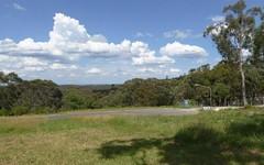 9 Goranne Place, Hazelbrook NSW