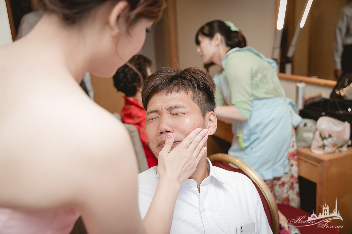 婚禮記錄@桃禧航空城_0005.jpg