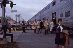 Oak Lawn Train Depot (Oak Lawn Public Library) Tags: trains railroads stations oaklawn depots