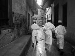 Zanzibar 2015 (hunbille) Tags: old stone tanzania town zanzibar stonetown oldtown cy2 kiponda