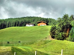 Italy2015 017 (saxonfenken) Tags: italy house landscape 16 dolomites onhill gamewinner friendlychallenges pregamesweep 16italy