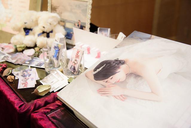 台北婚攝,台北六福皇宮,台北六福皇宮婚攝,台北六福皇宮婚宴,婚禮攝影,婚攝,婚攝推薦,婚攝紅帽子,紅帽子,紅帽子工作室,Redcap-Studio-94