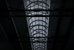 the skyligth&leading lines (rocami19) Tags: leica dlux5