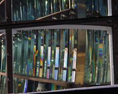 Gitche-Gumee-Split-Rock-Cooper-16-Glass-Rainbow-16x20