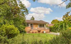 14 Borrowdale Street, Red Hill ACT