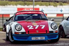 Porsche 911 (belgian.motorsport) Tags: 911 porsche circuit zolder trackday 2016 skylimit