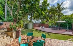 1 Nimbin Place, Yarrawarrah NSW