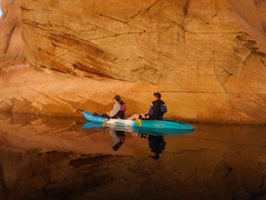 hidden-canyon-kayak-lake-powell-page-arizona-southwest-DSCN3941