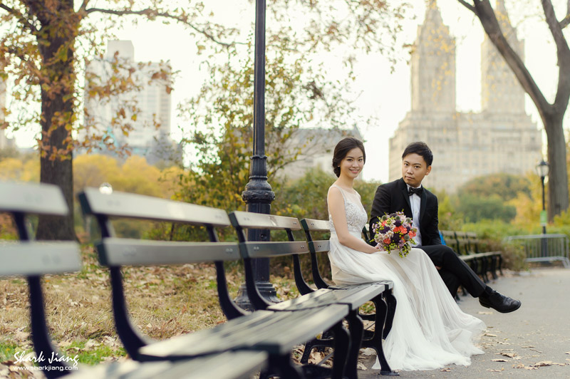 費城婚紗, 紐約婚紗, 巴爾的摩婚紗,海外婚紗